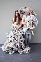Kleider-aus-Papier