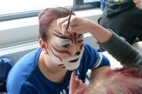 Maske_2