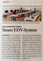 EDV-8