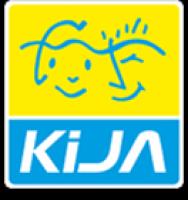 kija_logo