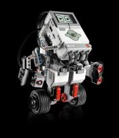 Robotik2